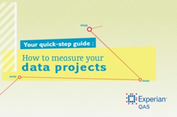 QAS Quickstep Guide