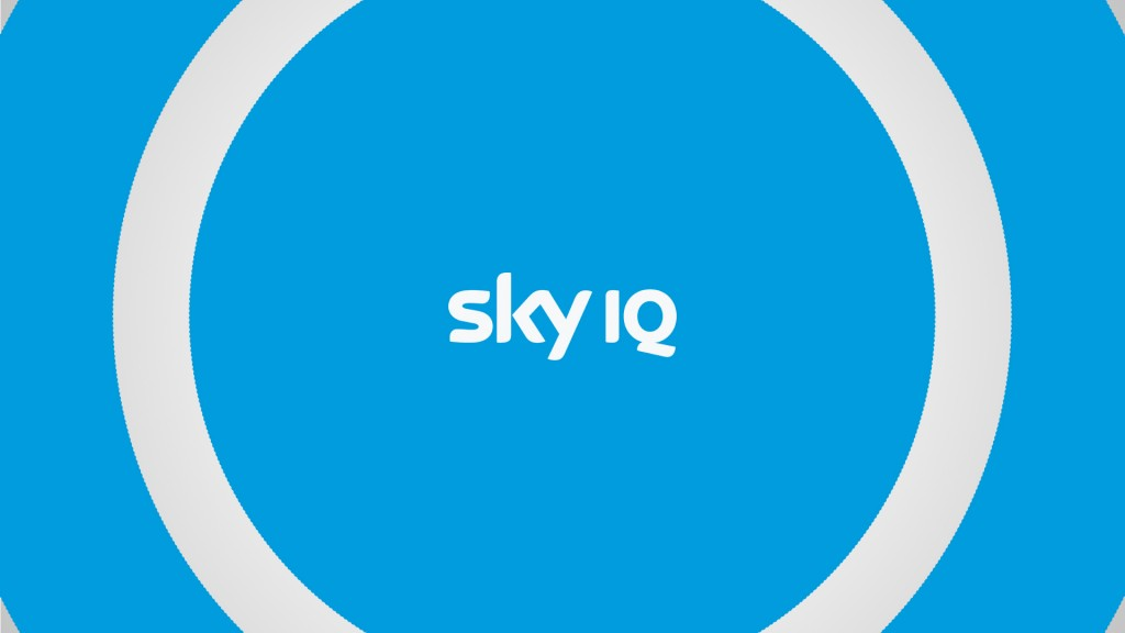 About_skyiq_00199