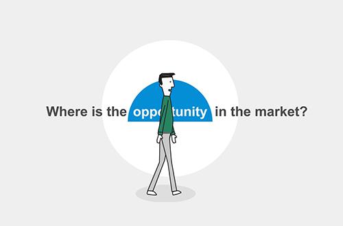 market_opp_thumb_x2