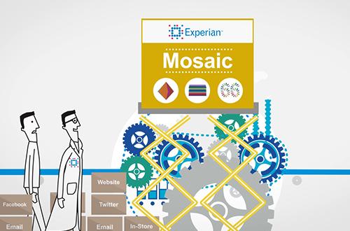 mosaic_thumb_x2